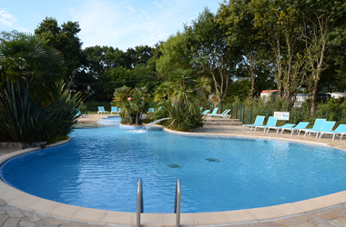 camping-les-ollivauds-hotellerie-de-plein-air-equipement-service-3